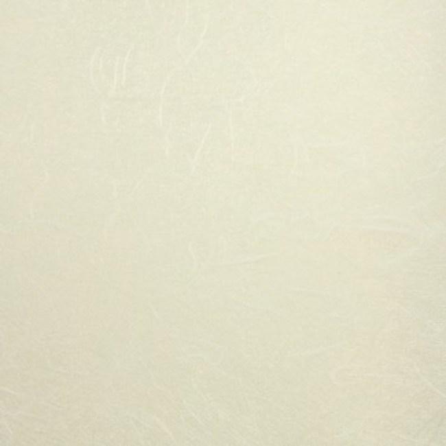 南亞優值壓紋素面窗花92x200cm