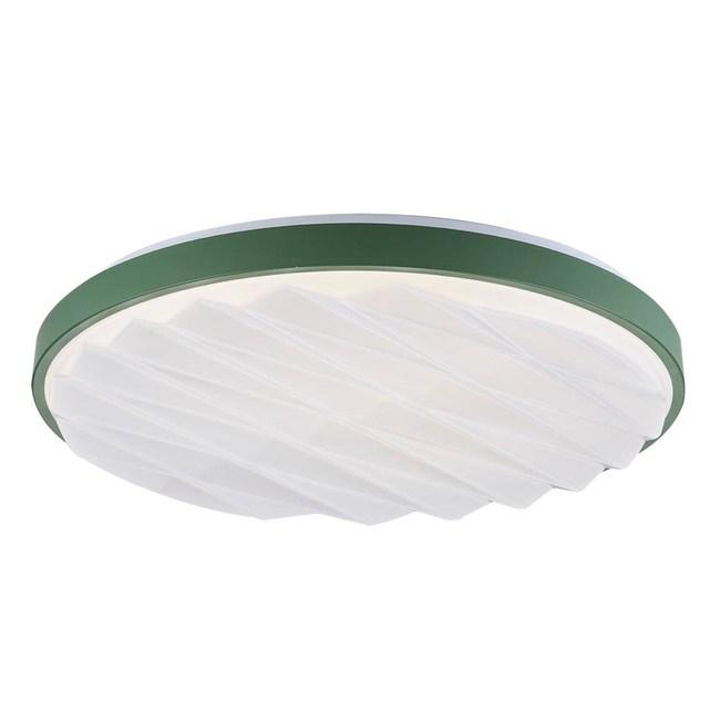 HONEY COMB 菲特LED 27W吸頂燈 BL91895G-27
