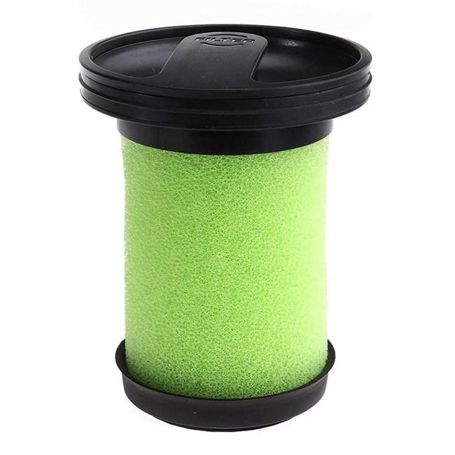 英國 Gtech Multi Plus 小綠 手持式吸塵器 二代專用(短款副廠