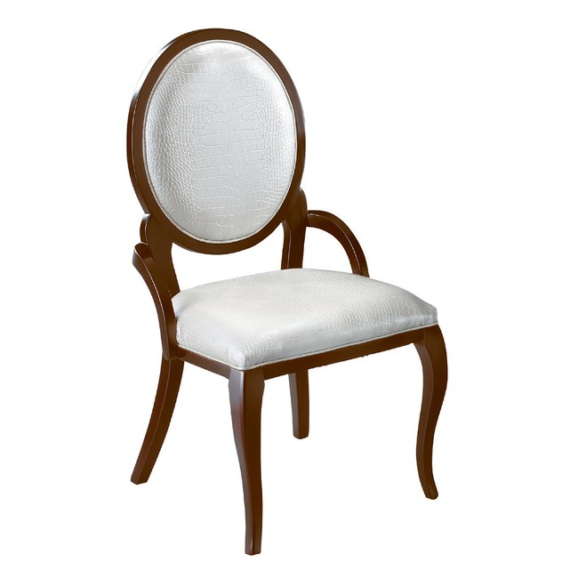 【YFS】里恩餐椅-50x51x100cm