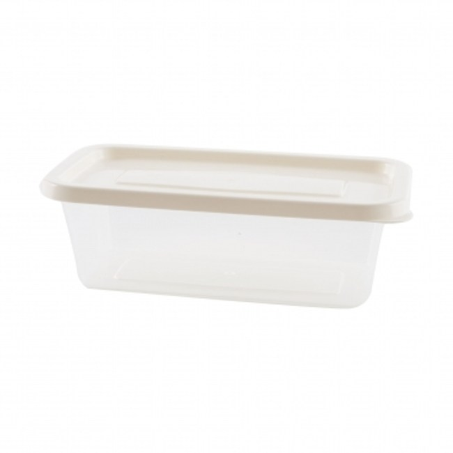 GIR-800青松長型微波保鮮盒(3入)