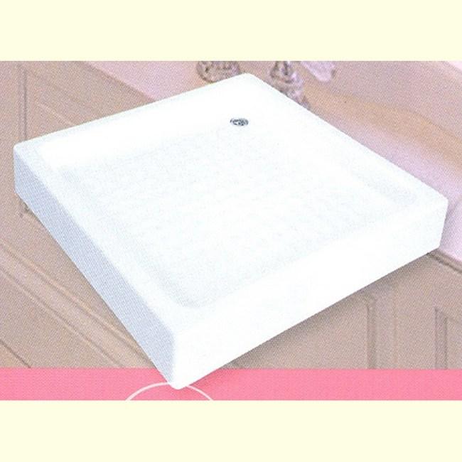 【大巨光】淋浴盆(DS-2403-A)