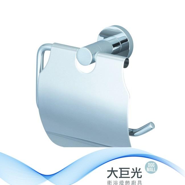 【大巨光】衛生紙架(TAP-537256)