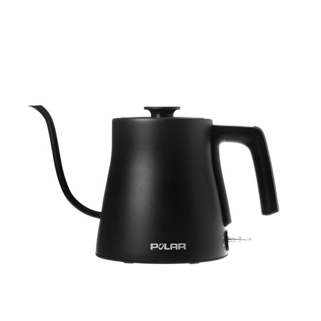 POLAR咖啡手沖電茶壺PL-1733