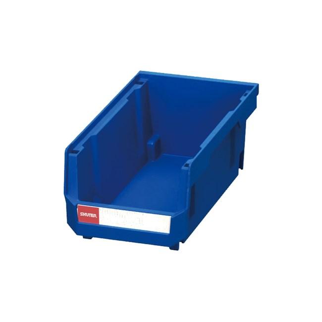 耐衝擊220零件整理盒(60入)