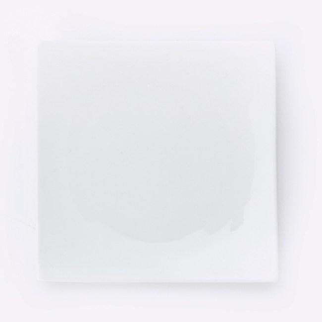 HOLA 雅堤方盤 14.5cm 可適用烤箱/微波爐/洗碗機