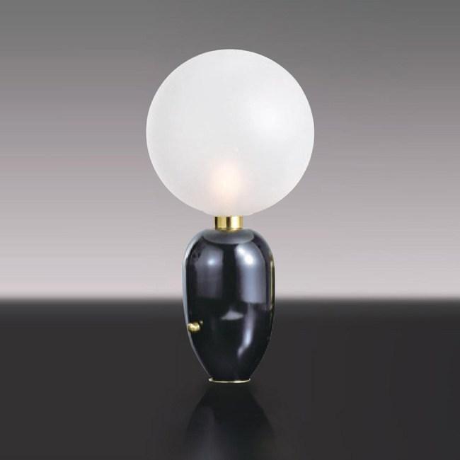 【大巨光】工業風檯燈(LW-09-3588)