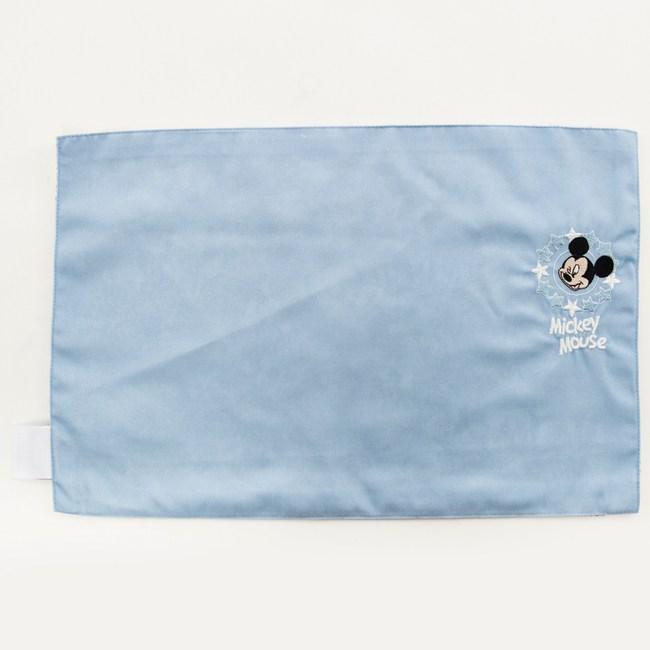 HOLA 米奇系列 防潑水布餐墊 45x30cm  MICKEY Disney