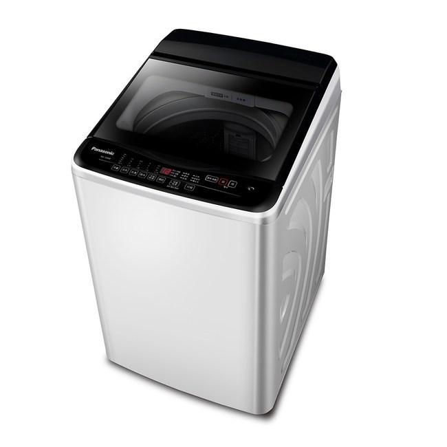 Panasonic 國際牌 NA-120EB 12kg直立式洗衣機