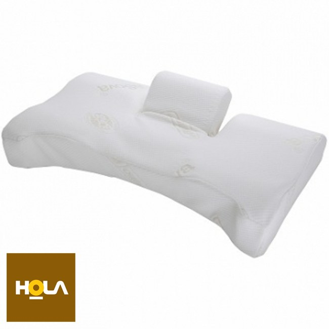 LaSova總裁枕8.5cm