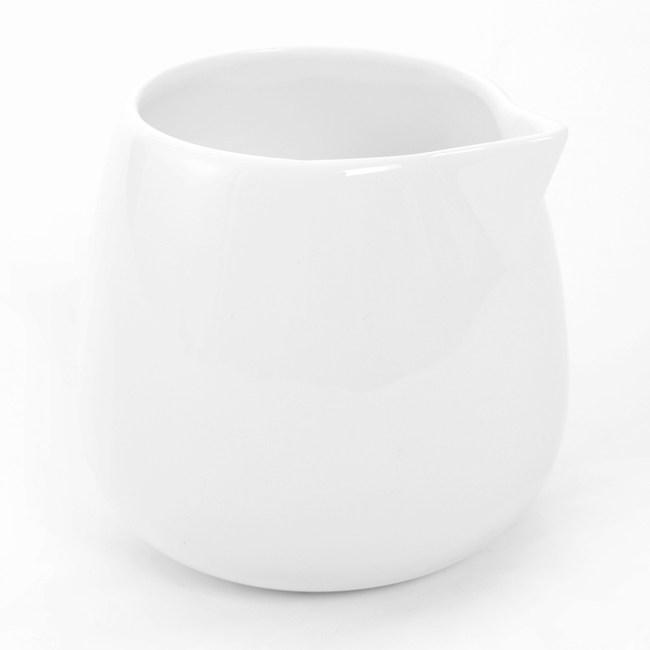 HOLA 雅堤奶罐 150ml 可適用烤箱/微波爐/洗碗機