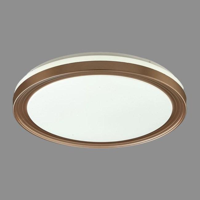 YPHOME 適用3坪內45W LED搖控吸頂燈 B216A0041
