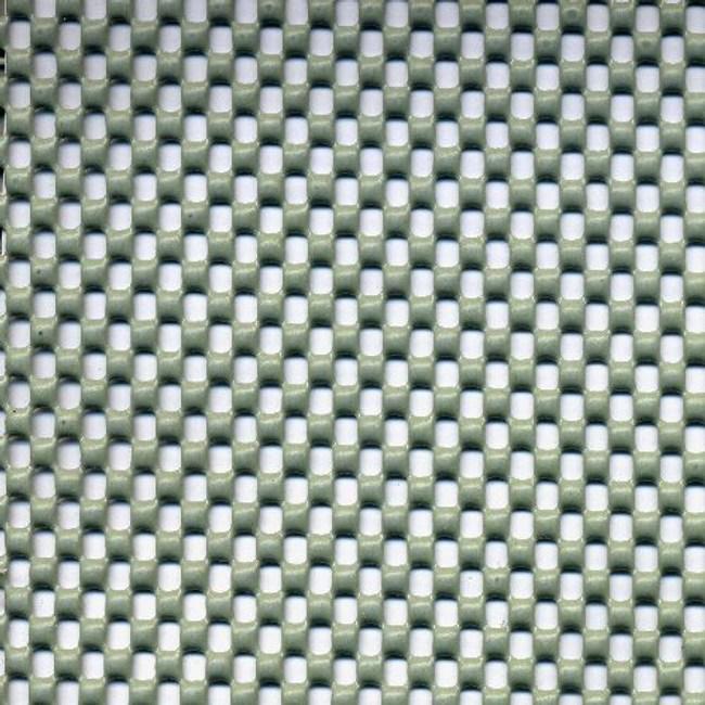 海岸防水防滑墊-灰綠-50x150cm