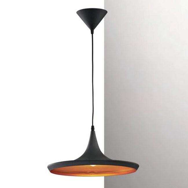 YPHOME 金屬吊燈 FB39634