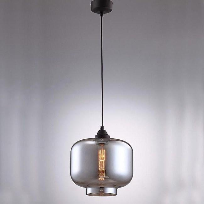HONEY COMB 時尚吊燈 TA7202R