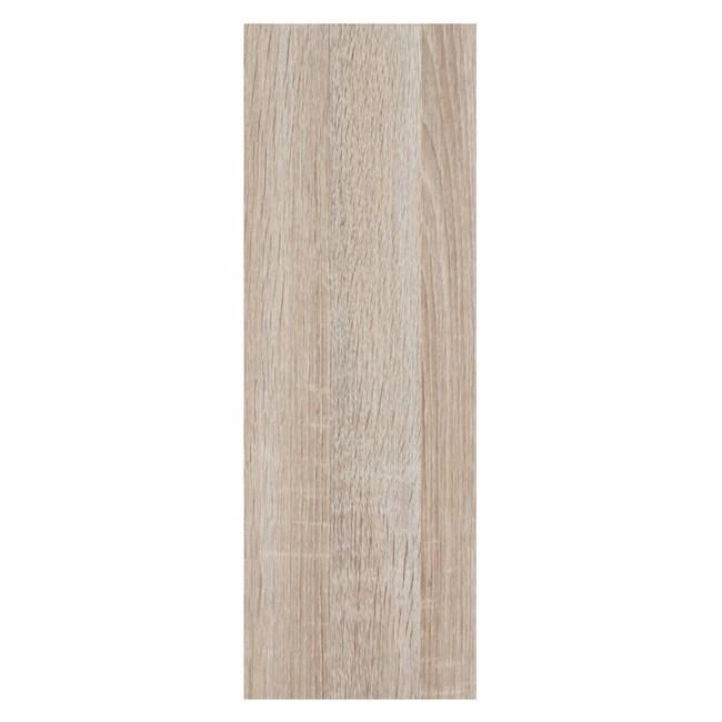 美耐面E1層板120x20x1.8cm-橡木紋
