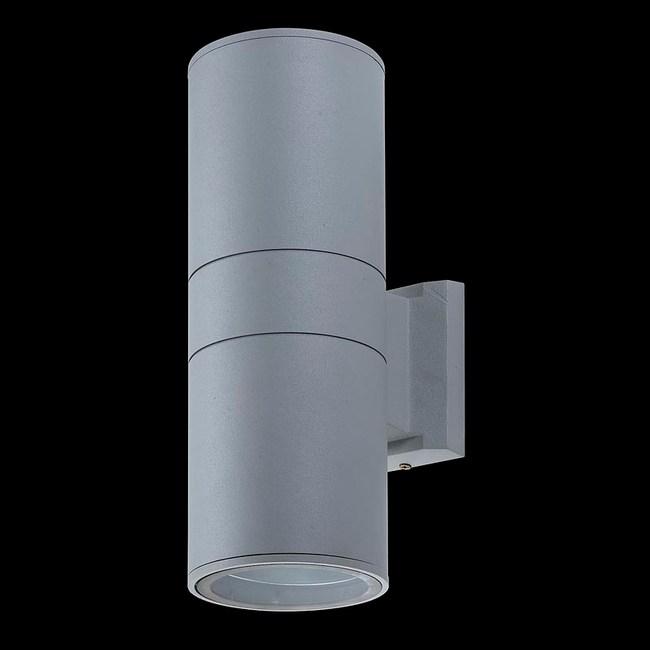 HONEY COMB 戶外外牆壁燈BL92583