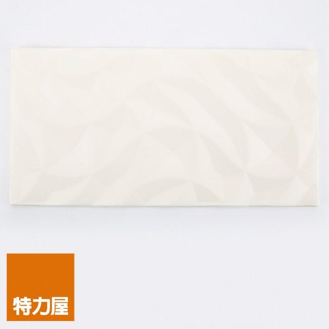 特力屋 隔音泡棉磚 流星紋白 4片 型號J001