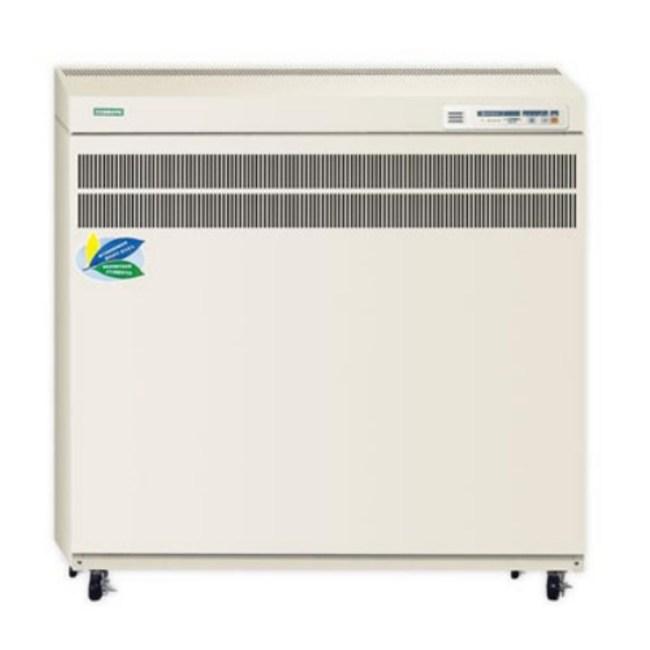 日立空氣清淨機UDP-20GC