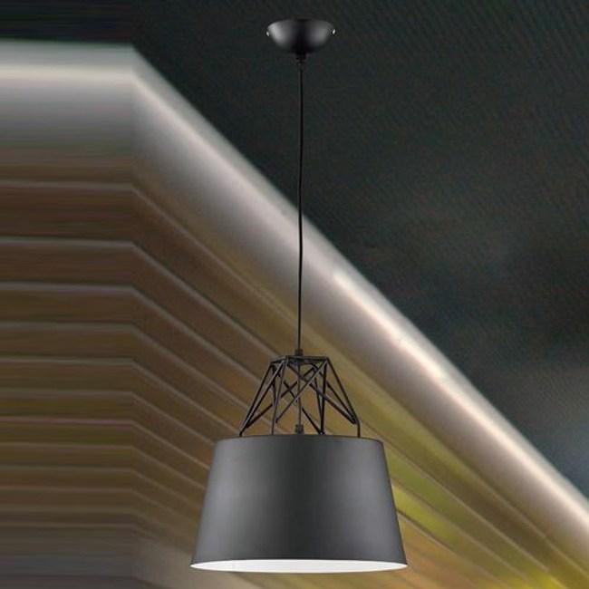 YPHOME 金屬吊燈 FB22614