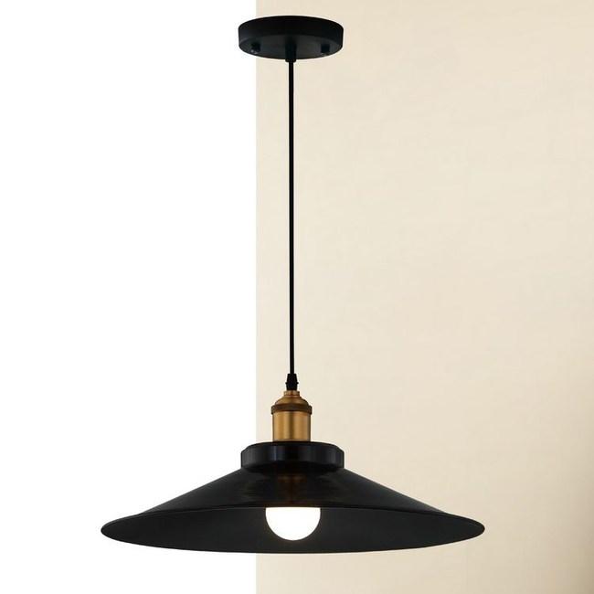 YPHOME 輕工業單吊燈10123282