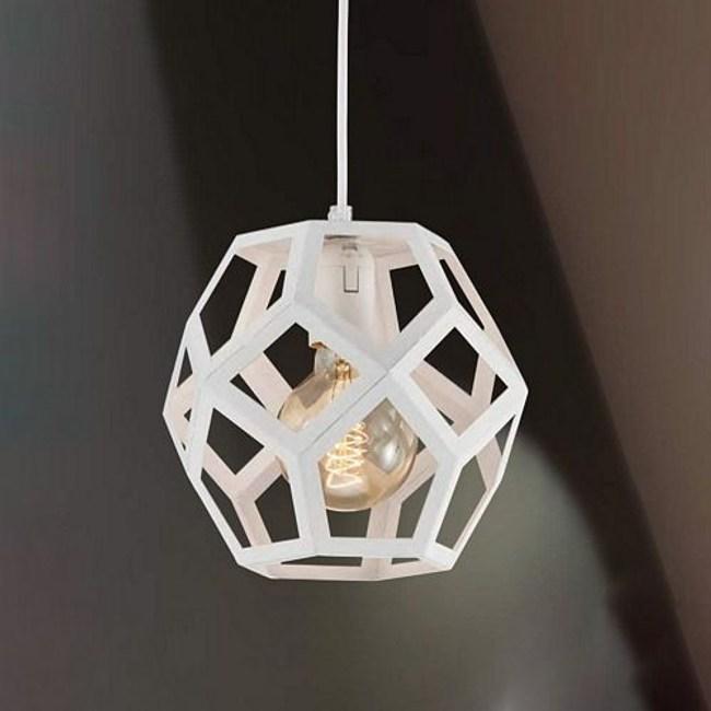 YPHOME 金屬吊燈 FB39524