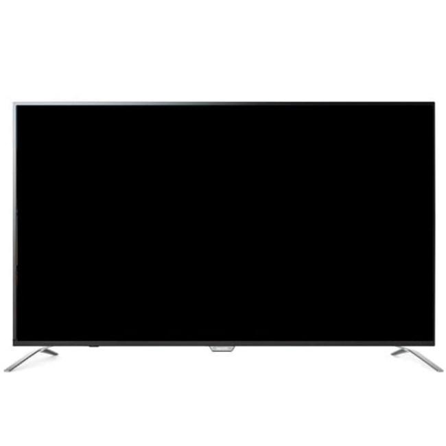 (含運無安裝)飛利浦50吋4K聯網電視50PUH6073