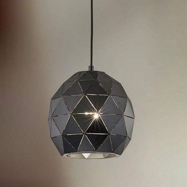 YPHOME 金屬吊燈 FB39544