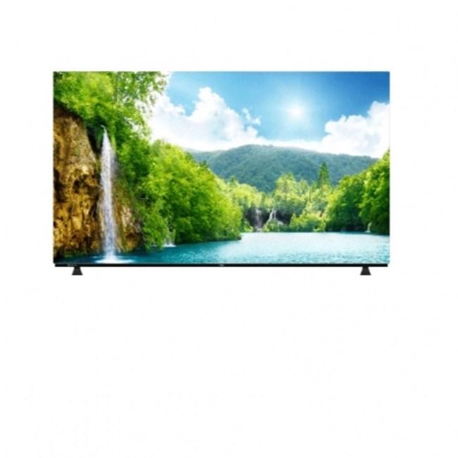 東元 55吋 TL55U10TRE  4K OLED顯示器+視訊盒