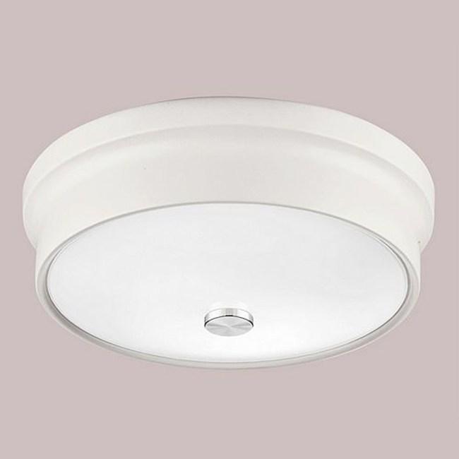 YPHOME  二燈吸頂燈 FB52164