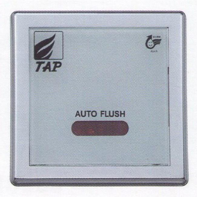 【大巨光】小便斗沖洗器(TAP-153019)