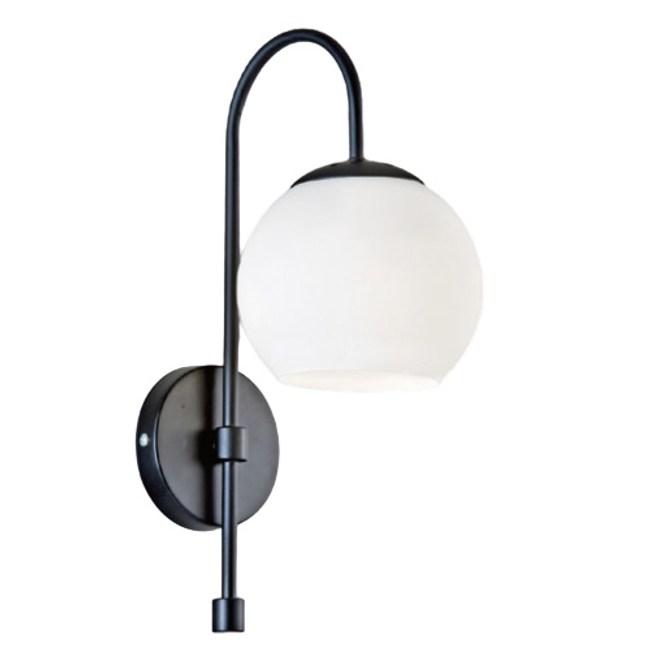 【YPHOME】現代風玻璃壁燈 PW95025