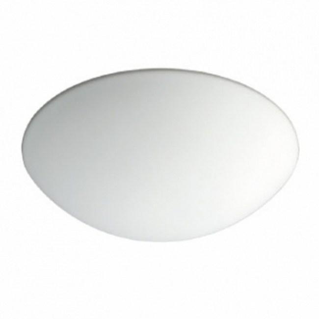 飛利浦防水弧型衛浴吸頂燈