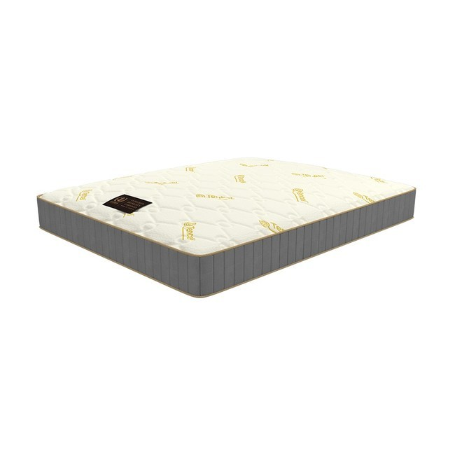 CASDIA高透氣獨立筒床 5尺/152x200 cm 雙人床墊