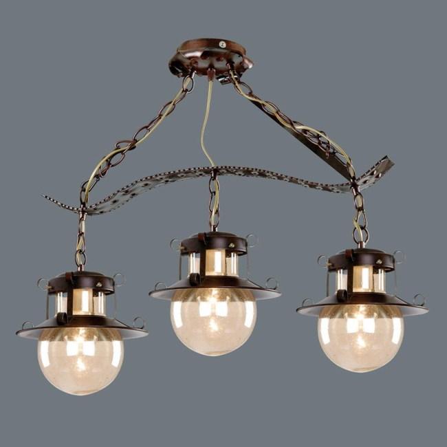 吊燈_大_BM-11791
