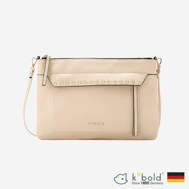 【德國kobold】高貴Alice兩用輕巧側背包