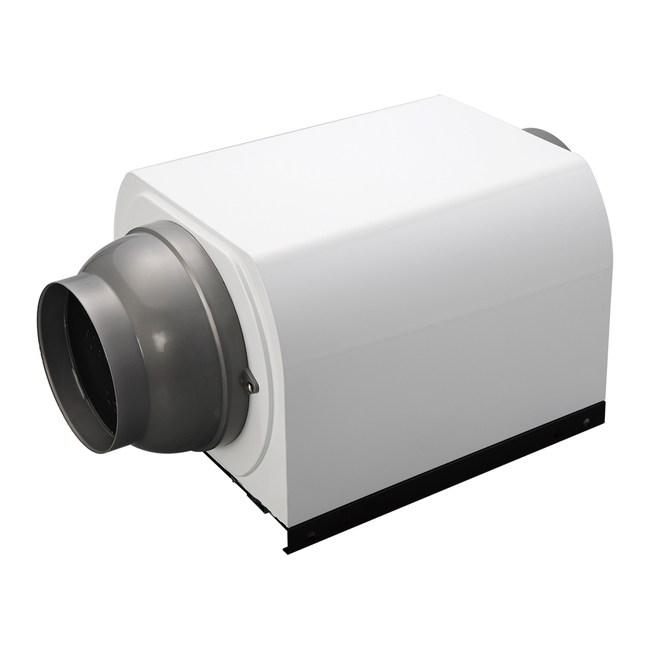 喜特麗JT-B003同步型加壓排風扇