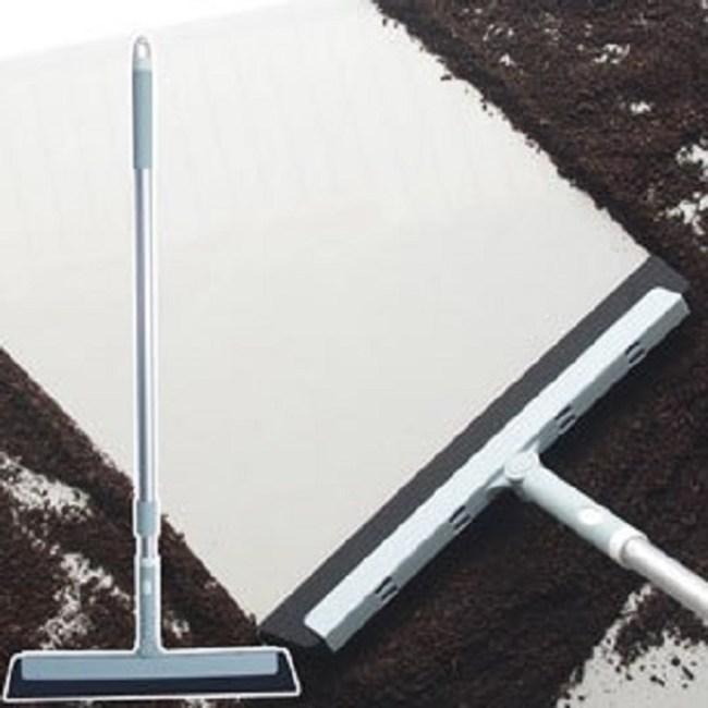 乾溼兩用無塵掃刮水器2支組