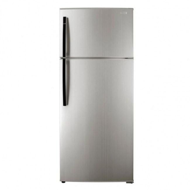 奇美 485公升 UR-P48VB8 -璀璨金 變頻雙門冰箱