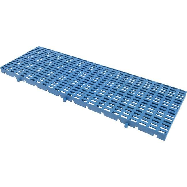 安適耐酸棧板90X30X3cm藍色
