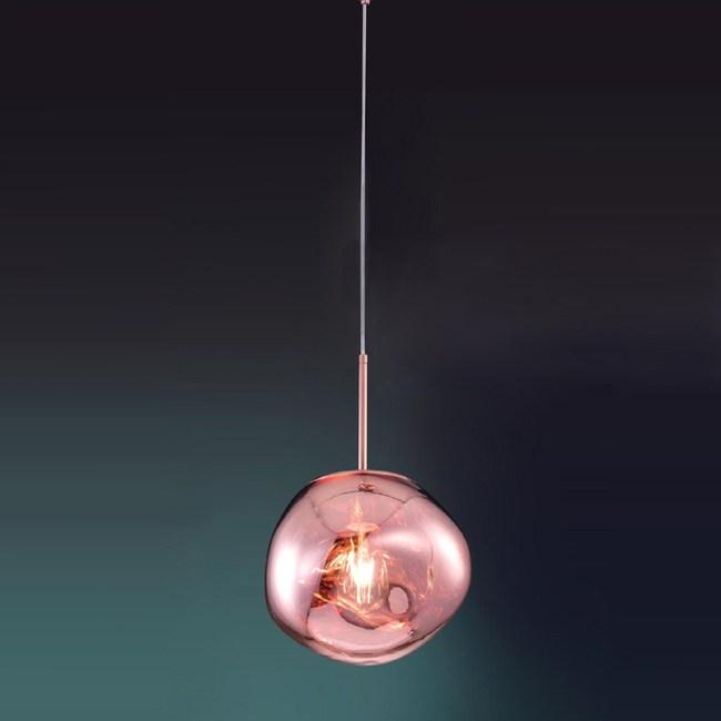 【大巨光】現代風吊燈_小(LW-09-3832)