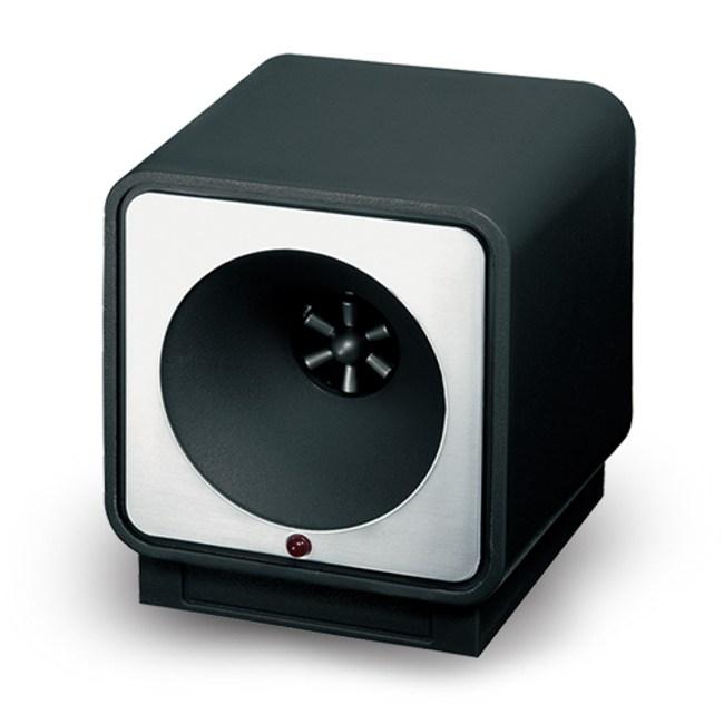 強力超音波驅鼠器(UP-118)