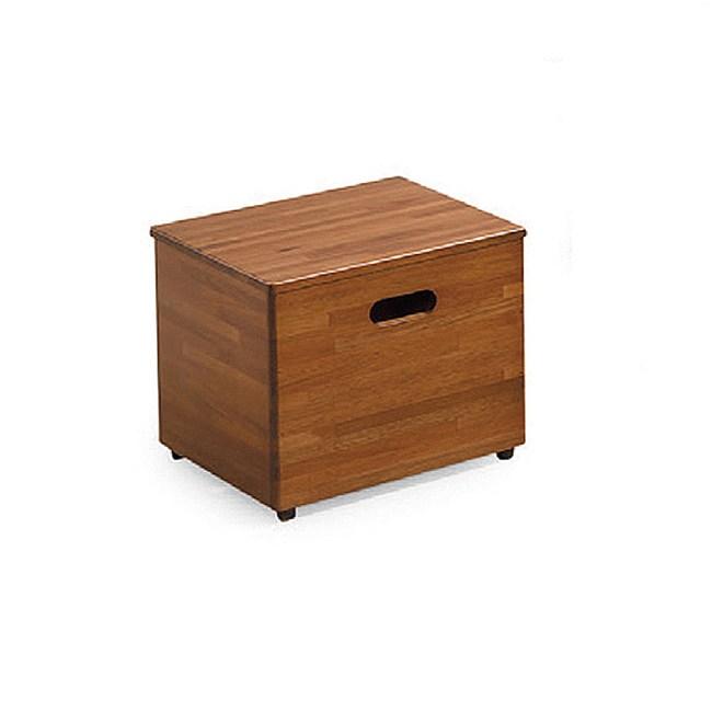 【YFS】海倫全實木椅-40x35x33.5cm
