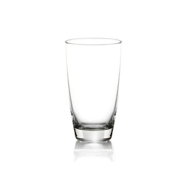 Ocean 泰勒果汁杯355ml-6入組