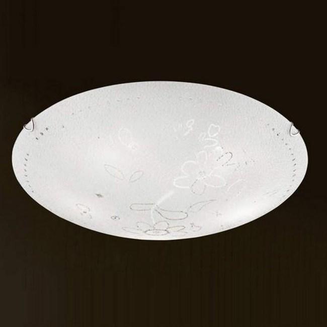 YPHOME  吸頂燈 FB42534