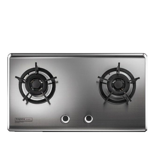 (無安裝)莊頭北瓦斯爐桶裝瓦斯TG-8503S_LPG-X