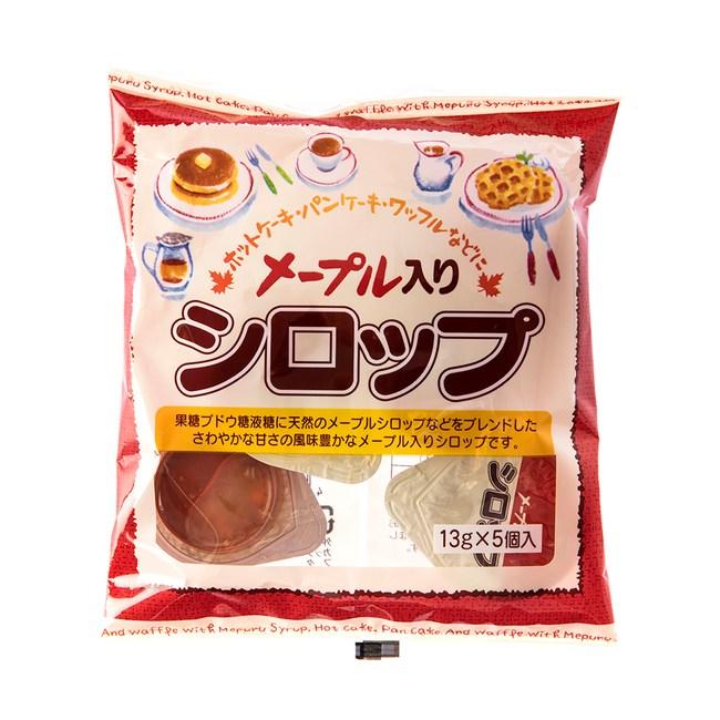 日本yamato-honey 蜂蜜糖球