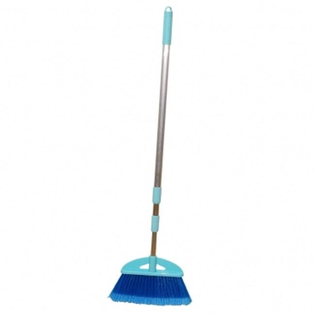 PRO特選天地掃(三段鋁柄)