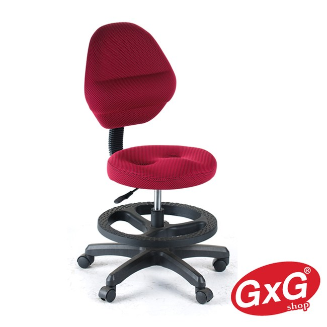 GXG 成長型 兒童椅 型號009#訂購備註顏色