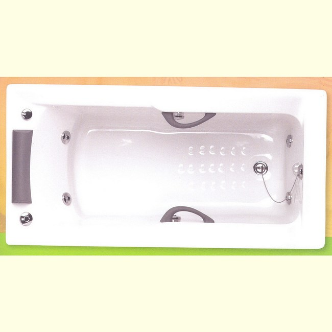 【大巨光】按摩浴缸_中(DS-3303-160A)